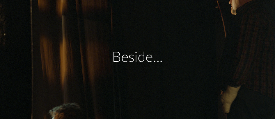 beside_intro