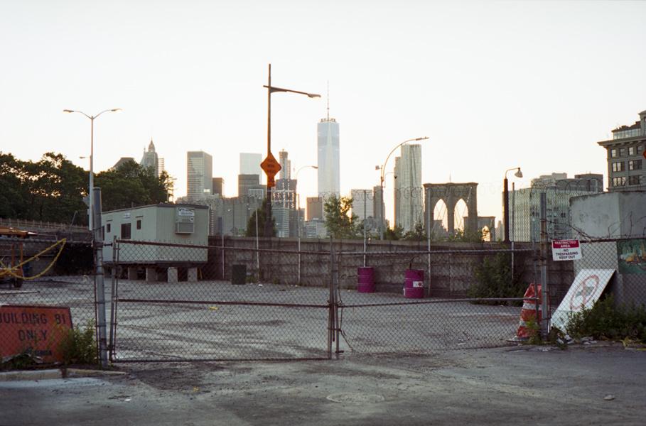 001_NYC