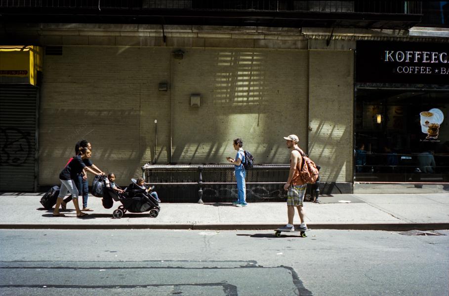 004_NYC