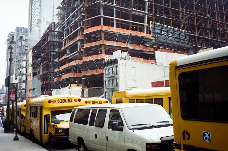010_NYC