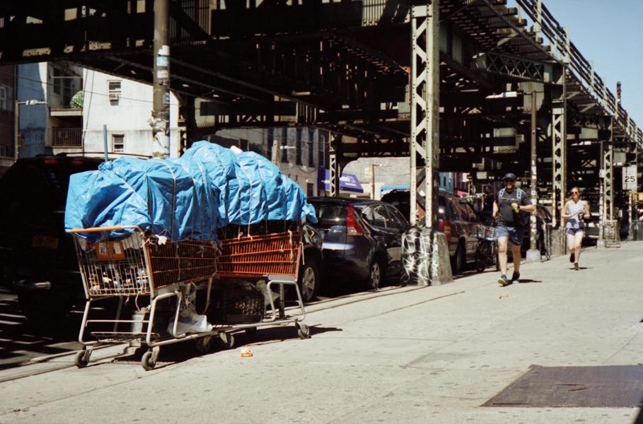 015_NYC