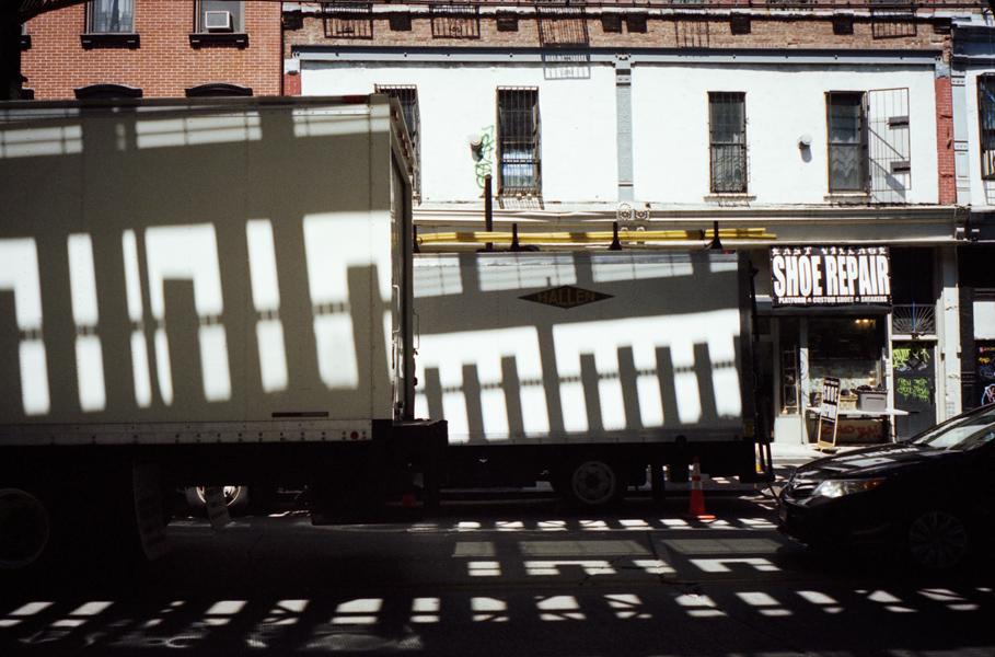 016_NYC