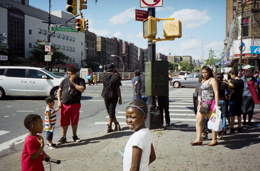 018_NYC