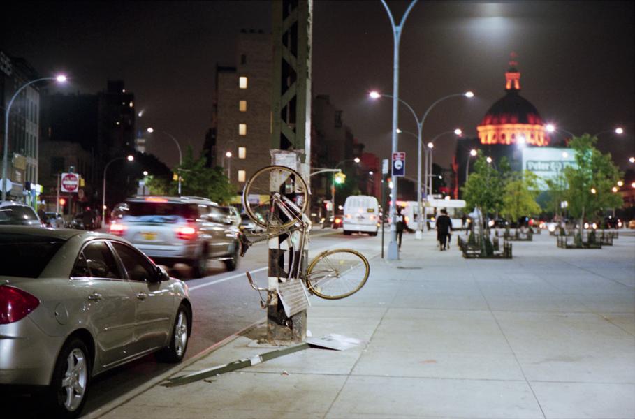 028_NYC