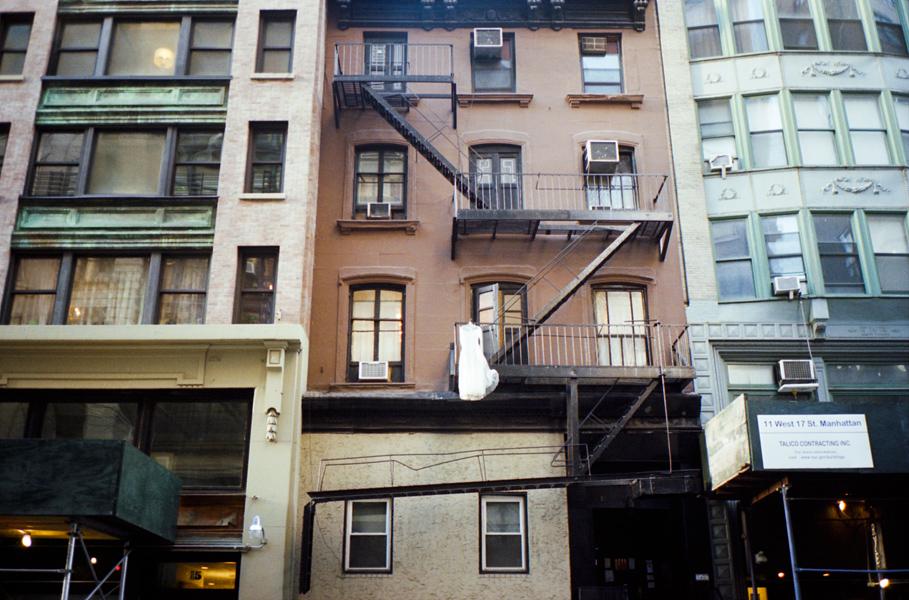 029_NYC