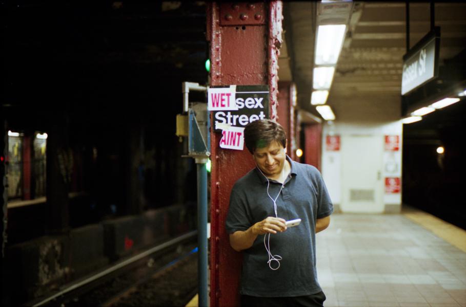 030_NYC