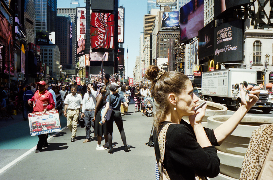 032_NYC