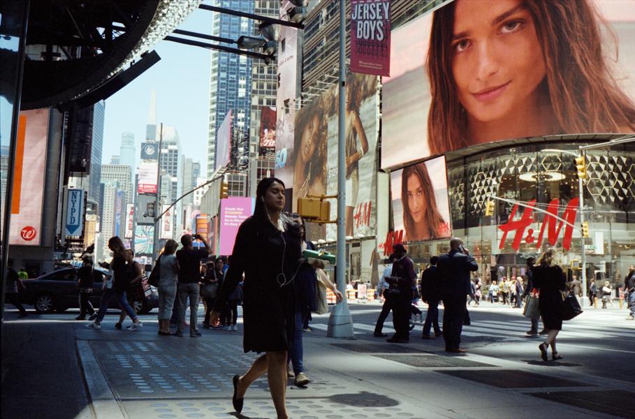 033_NYC