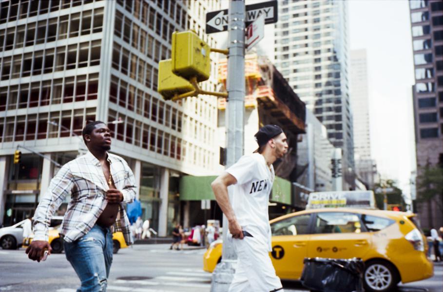 034_NYC