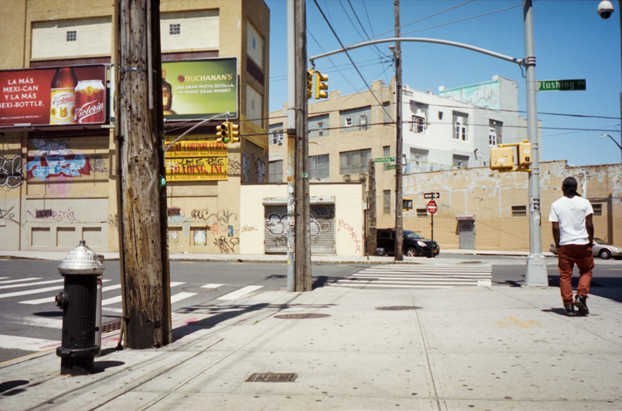 036_NYC