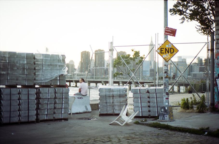 037_NYC
