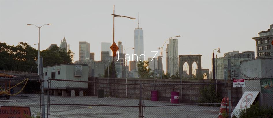 jz_intro