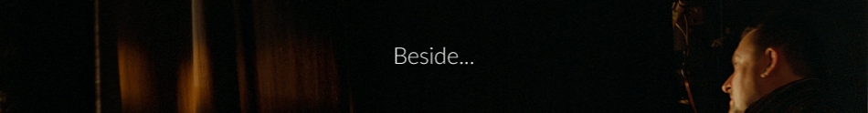 beside_intro_min